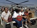 FEMA - 18971 - Photograph by Michael Rieger taken on 09-04-2005 in Louisiana.jpg