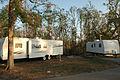 FEMA - 19097 - Photograph by Mark Wolfe taken on 11-10-2005 in Mississippi.jpg