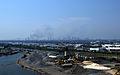 FEMA - 19145 - Photograph by Jocelyn Augustino taken on 09-02-2005 in Louisiana.jpg