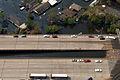 FEMA - 19177 - Photograph by Jocelyn Augustino taken on 09-02-2005 in Louisiana.jpg