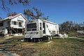 FEMA - 19583 - Photograph by Patsy Lynch taken on 11-19-2005 in Mississippi.jpg