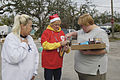 FEMA - 20161 - Photograph by Patsy Lynch taken on 12-10-2005 in Mississippi.jpg