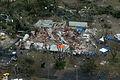 FEMA - 28005 - Photograph by Mark Wolfe taken on 02-03-2007 in Florida.jpg