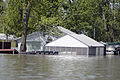 FEMA - 30264 - Missouri floods.jpg