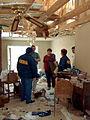FEMA - 338 - Photograph by Liz Roll taken on 02-17-2000 in Georgia.jpg