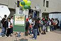 FEMA - 36625 - FEMA Safety and Preparedness Expo in California.jpg