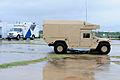 FEMA - 37180 - FEMA pre-possitioned for Hurricane Dolly in Texas.jpg