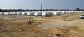FEMA - 37397 - Temporary Housing Site in Louisiana - Katrina Third Year Recovery.jpg