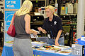FEMA - 41068 - Mitigation Outreach at Home Supply Store.jpg