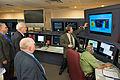 FEMA - 41620 - FEMA Administrator W. Craig Fugate visits NOAA in Boulder.jpg