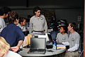 FEMA - 43930 - AmeriCorps Team at Holmes County Disaster Staging Area.jpg