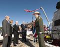 FEMA - 45538 - Fallen Firefighters Memorial Service in Maryland.jpg