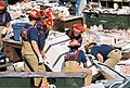 FEMA - 5165 - Photograph by Jocelyn Augustino taken on 09-25-2001 in Maryland.jpg