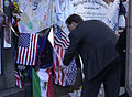FEMA - 7119 - Photograph by Lauren Hobart taken on 09-12-2002 in New York.jpg