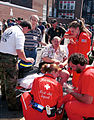 FEMA - 721 - Photograph by Andrea Booher taken on 09-16-1999 in New Jersey.jpg