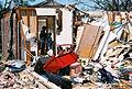 FEMA - 8022 - Photograph by Bob McMillan taken on 05-10-2003 in Oklahoma.jpg