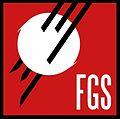 FGS Logo.jpg