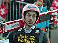 FIS Ski Jumping World Cup 2014 - Engelberg - 20141220 - Michael Neumayer 1 (cropped).jpg