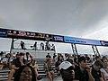 FIU at UCF - Spectrum Stadium (36552399890).jpg
