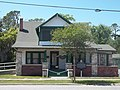 FL Bunnell Holden House07.jpg