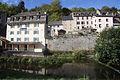 FR48 Bagnols-les Bains Casino.JPG
