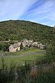FR48 Saint-Julien-du-Tournel 05.JPG