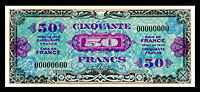 FRA-117s-Allied Military Currency-50 Francs (1944).jpg