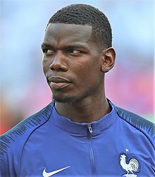 FRA-ARG (11) - Paul Pogba (cropped).jpg