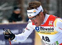 FREDRIKSSON Mathias Tour de Ski 2010.jpg