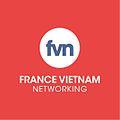 FVN-logo.jpg