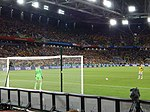 FWC 2018 - Round of 16 - COL v ENG - Photo 093.jpg