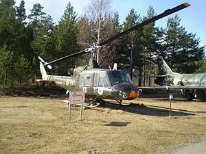 F 15 Flygmuseum 15.JPG