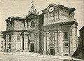 Facciata del Duomo di Carignano.jpg