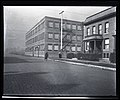 Factory or warehouse across the street from a multi-family residential building.jpg