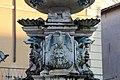 Faenza, fontana monumentale (04).jpg