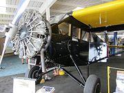 Fairchild FC2W2