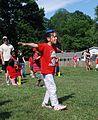 Fairfax County School sports - 06.JPG