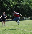 Fairfax County School sports - 23.JPG