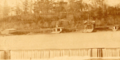Fairmount Falls, by Chase, W. M. (William M.), 1818 - 9-1905-crop-.png