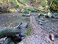 Fairy Glen - geograph.org.uk - 692700.jpg