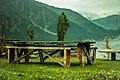 Fairy Meadows near Nanga Parbat.jpg