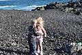 Faith & harry at Golf Del Sur - panoramio.jpg