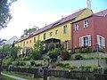 Falkenberg - Gartenstadtweg - geo.hlipp.de - 42480.jpg