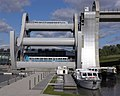 Falkirk Wheel Rotation Head on 1.jpg