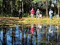 Fall fishing reflections (8091526983).jpg
