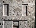 False door from the tomb of Metjetji MET DT259191.jpg