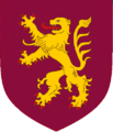 Family crest of the noble family of Busch.PNG