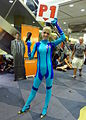 Fan Expo 2015 - Samus (21742105016).jpg