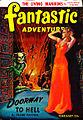 Fantastic adventures 194202.jpg
