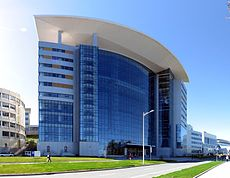 Far Eastern Federal University, Vladivostok, Russia.jpeg